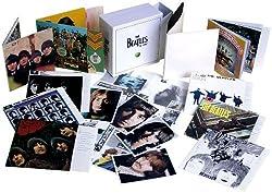 ザ・ビートルズ、モノラル版とステレオ版の違いがよくわかるYouTube 8