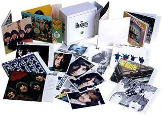 Beatles in Mono [Release] [Import USA] (B002FVPL9W) | Amazon price tracker / tracking, Amazon price history charts, Amazon price watches, Amazon price drop alerts