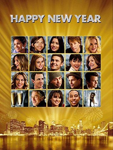 otto neujahrsrabatt