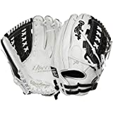 Rawlings Liberty Advanced Color Sync 2.0 12.5' Fastpitch Softball Glove - Right Hand Throw