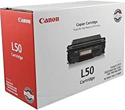 Canon 6812A001AA OEM Toner - L50 PC 1060 1061 1080F imageCLASS D660 661 680 760 761 780 860 861 880 Toner 5000 Yield OEM