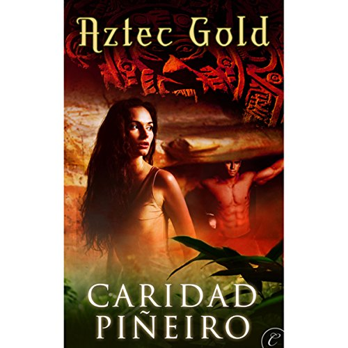 Aztec Gold cover art