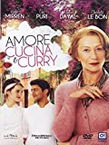 amore, cucina e curry dvd Italian Import by helen mirren