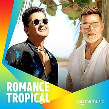 Romance Tropical