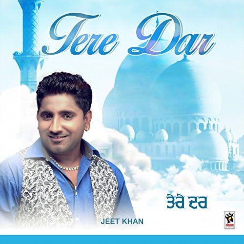 Jeet Khan