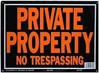 Private%2bProperty%2bNo%2bTrespassing%2bSign%2b%255bSet%2bof%2b12%255d