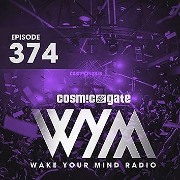 Wake Your Mind Radio 374