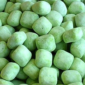 1 kg pick n mix chewy apple bonbons retro sweets for party wedding favours 1 Kg Pick N Mix Chewy Apple Bonbons Retro Sweets For Party Wedding Favours 51Jt2RP6KhL