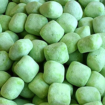 1 kg pick n mix chewy apple bonbons retro sweets for party wedding favours 1 Kg Pick N Mix Chewy Apple Bonbons Retro Sweets For Party Wedding Favours 51Jt2RP6KhL