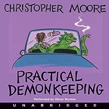 Practical Demonkeeping