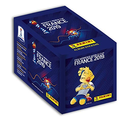 Panini Toy Story 4 Sticker 2019 Sacs Affichages Albums Complet