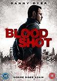 Blood Shot [DVD]