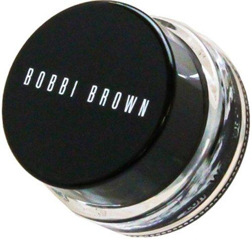 Bobbi Brown Long Wear Gel Eyeliner, 01 Black, 1er Pack (1 x 3 g)