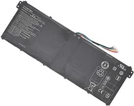 Civhomy Replacement AP16M5J 4810mAh Battery Compatible with Acer Aspire 5 A515-51 Series A515-51-75UY A515-51-563W A515-51-50RR A515-51-53TH A515-51-55NB KT00205005 2ICP4/80/104 KT.00205.004 7.7V