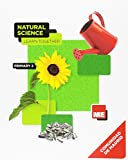 Natural Science 2 Madrid Student Bk Learn Together (CC. Naturales Nivel 2)