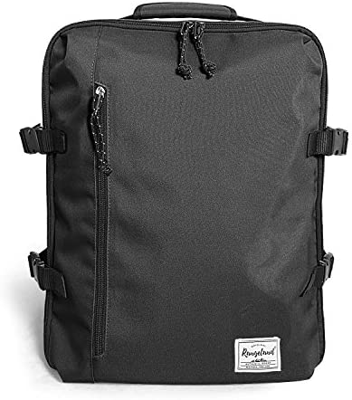 12x14x16 backpack _image1