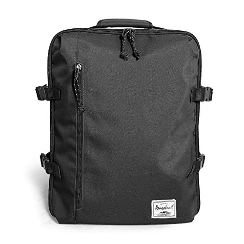 Rangeland New Business Trip Backpack