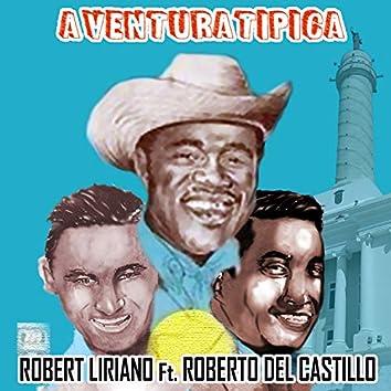 A Ventura tipica (feat. Roberto Del Castillo)