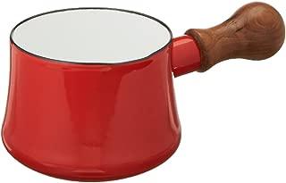 Dansk Kobenstyle Chilli Red Butter Warmer , Chili Red , small - 834296