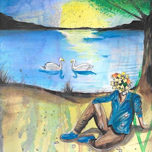 Dante Swan