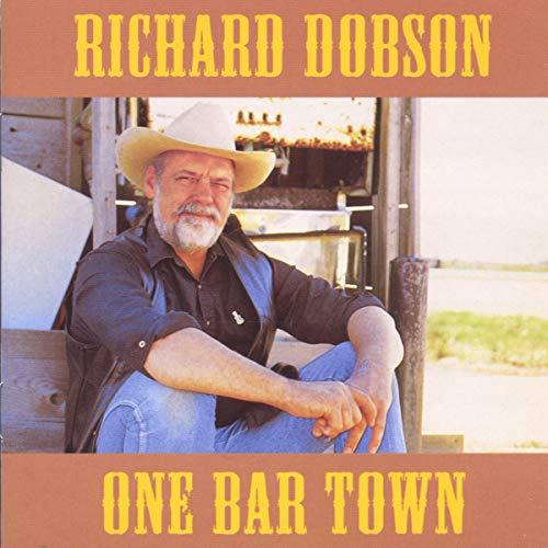 One Bar Town [Importado]