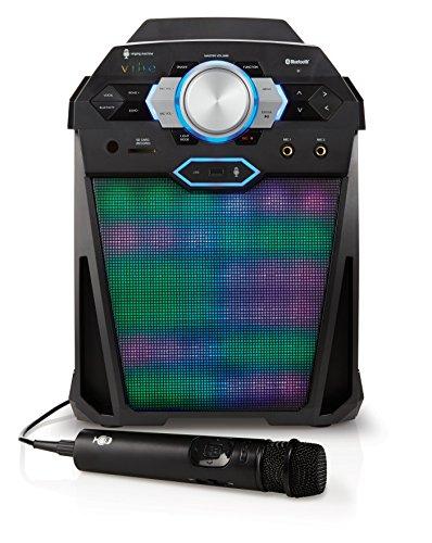 Singing Machine DJ, Electronic Music & Karaoke - Best Reviews Tips