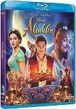 Aladdn [Blu-ray]
