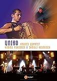 Uniko [Alemania] [DVD]