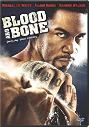 micheal jai white blood and bone dvd