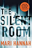 The Silent Room: A Thriller (Matthew Ryan) - Mari Hannah