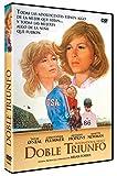 Doble Triunfo DVD 1978 International Velvet