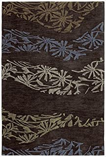Bombay Home 4-70Inspire 64 Accolade Rug Rug Size: 9' x 12'
