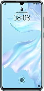 Smartphone Huawei P30-128GB+6GB RAM (Versão Global)