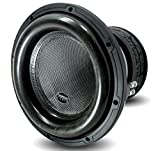 Harmony Audio HA-ML121 Monolith 12' Car Stereo Competition SPL Sub 3000W Dual 1...