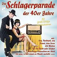 Die Schlagerparade Der..
