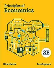 Best principles of economics mateer Reviews