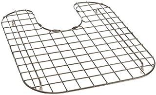 Franke RG-36S Regatta Series Stainless Steel Sink Bottom Grid