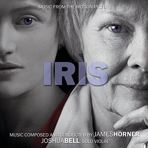 James Horner, Joshua Bell