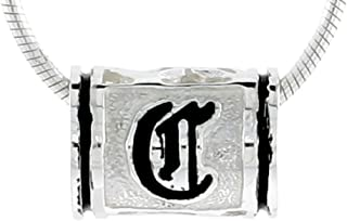 Best sterling silver hawaiian charms Reviews