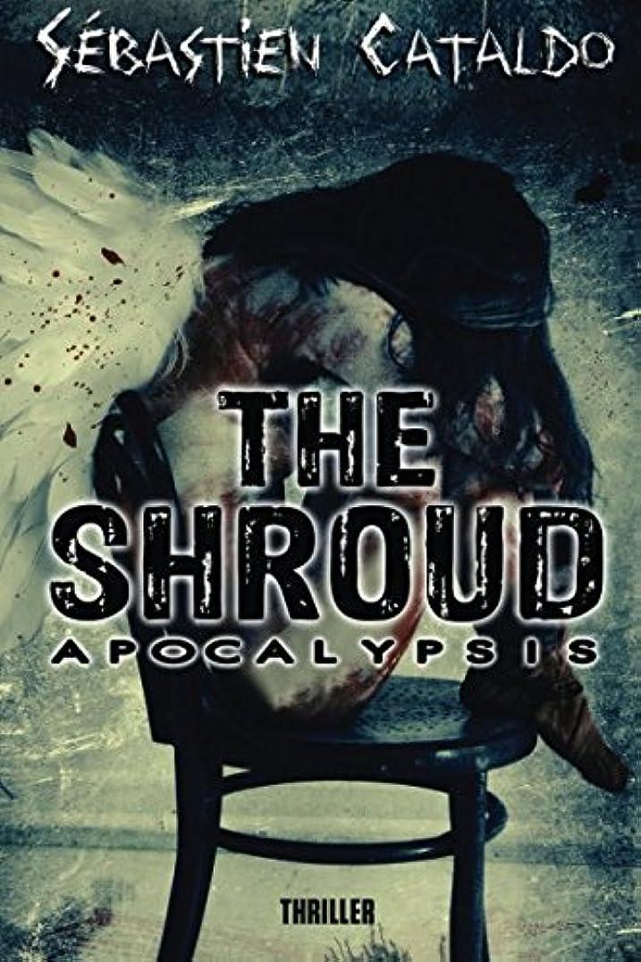 飼いならすエッセンスましいThe Shroud: Apocalypsis