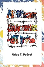 American Silhouettes Artbook