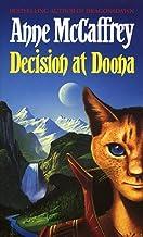 Decision At Doona (English Edition)