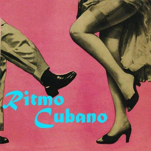 Various artists feat. Compay Segundo, Pedro Vargas & Celia Cruz