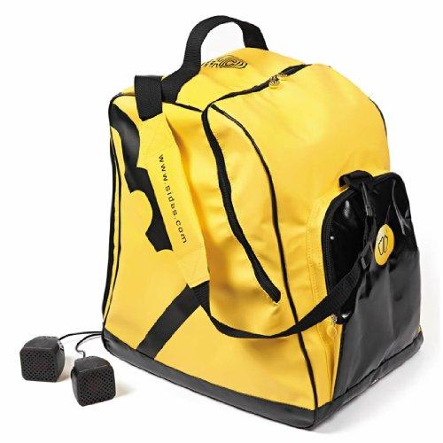 Sidas Hotdryer Boot Bag - Bolsa calentadora de Botas de esquí