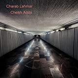 Charab Lahmar