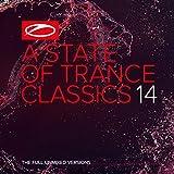 A State Of Trance Classics Vol.14...