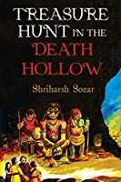 Treasure Hunt In The Death Hollow