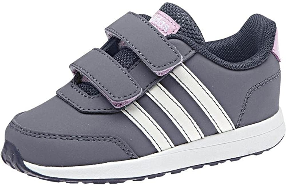 Max 65% OFF adidas Kids' VS Switch Sneaker 2 New popularity
