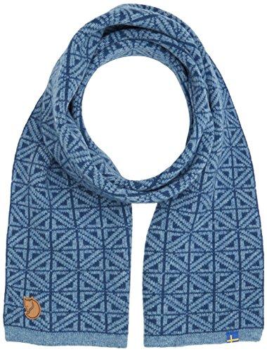 Fjällräven Frost Scarf - gebreide sjaal