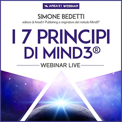 I 7 princìpi di Mind3 Titelbild